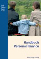 Buchcover_Personal_Finance_klein_2
